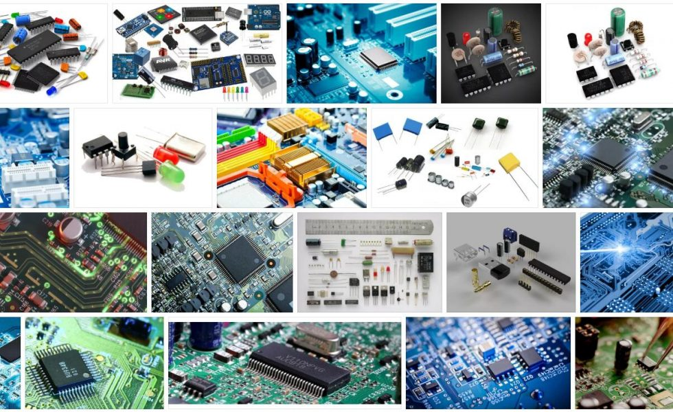 What are Components