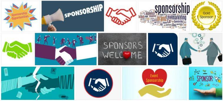 Sponsorship 2