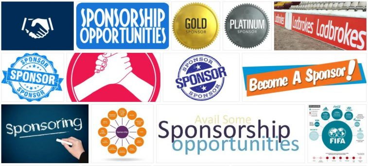 Sponsorship 3